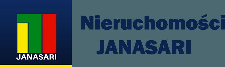 Nieruchomości JANASARI