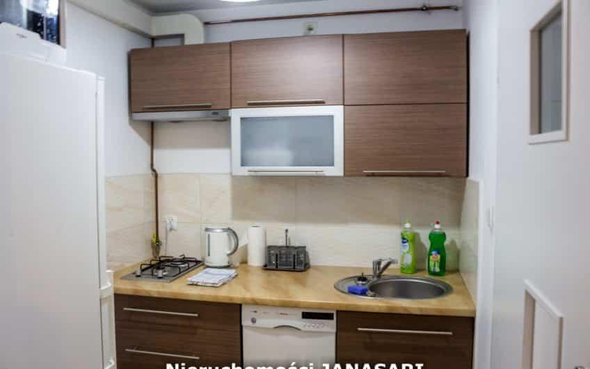 Mieszkanie Dla 6-12 Pracowników Żory