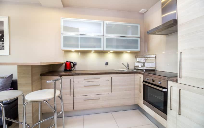 Super Apartament w Żorach 2 Pokoje Wysoki Standard