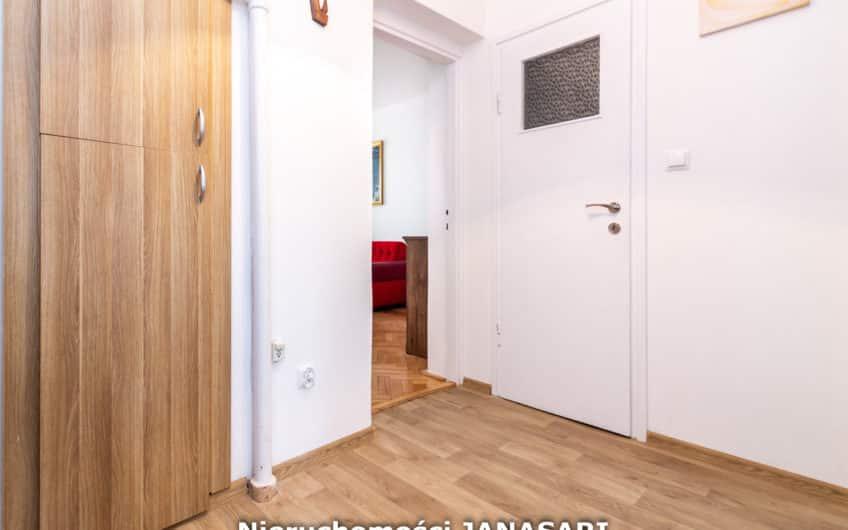 Mieszkanie Zabrze Na Wynajem