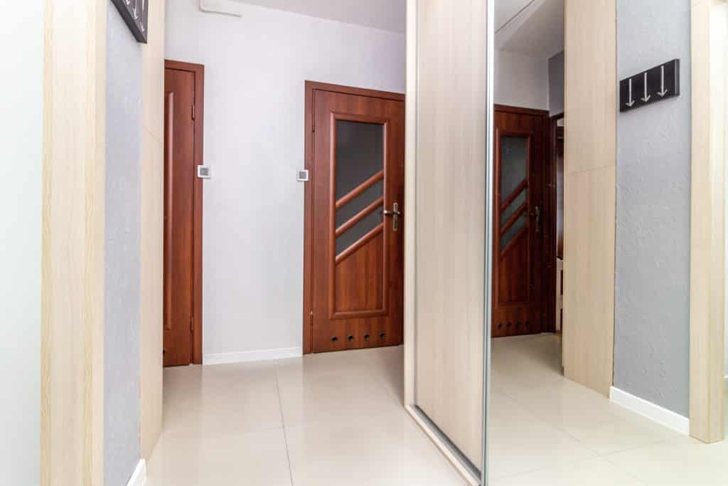mieszkanie m-3 zory