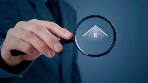 zakup mieszkania na rynku wtórnym
