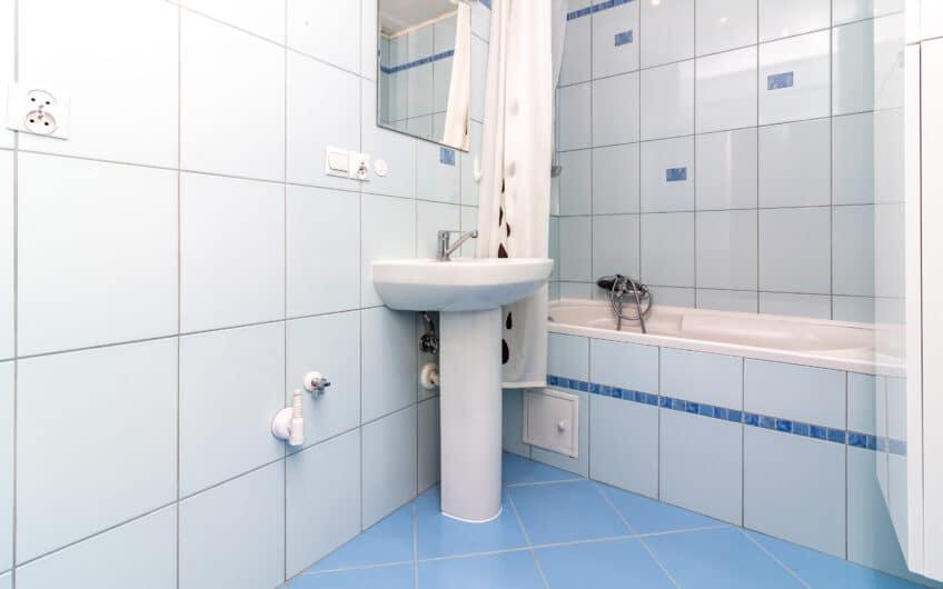 Ładne Mieszkanie M-3 Do Wynajęcia Parter Żory